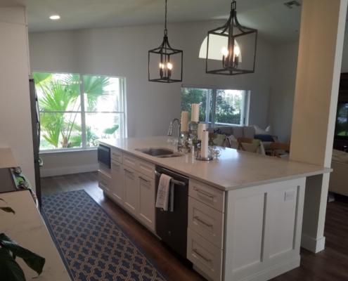 Kitchen Renovation Jupiter FL